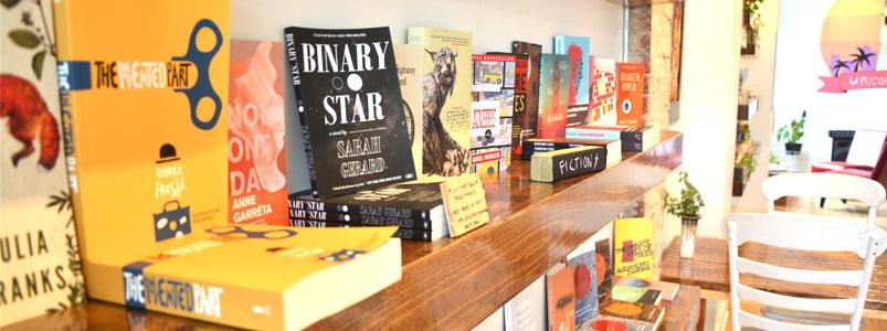 two-dollar-radio-headquarters-binary-star-shelf.jpg