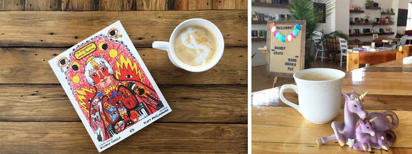 two-dollar-radio-headquarters-latte-art.jpg
