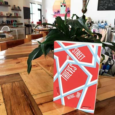 two-dollar-radio-hq-unicorn-books-club-may-2018.jpg