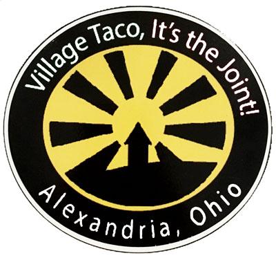 village-taco-logo-wh.jpg